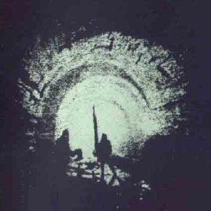 Image for 'Ънавь'