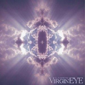 Image for 'Virgin eye'