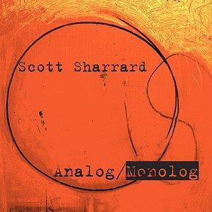 Image for 'Analog/Monolog'