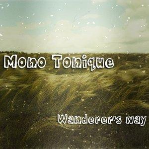 Image for 'Mono Tonique'