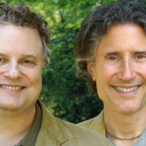Image for 'Gordon, David & Steve'