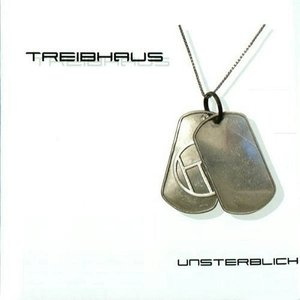 Image for 'Treibhaus'