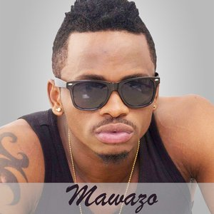 Image for 'Mawazo'