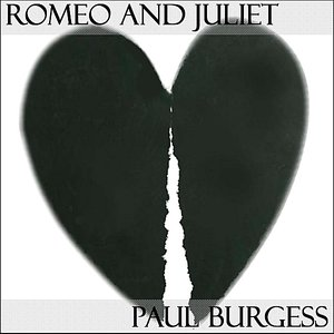 Image for 'Romeo and Juliet'