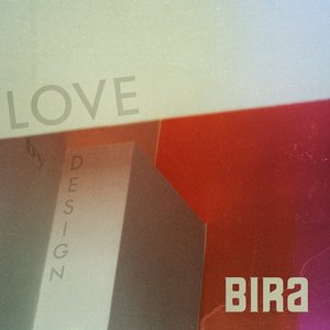 Image for 'Love by Design - Single'