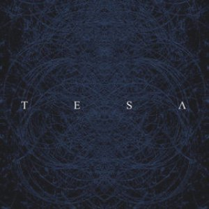 Image for 'Tesa [EP]'