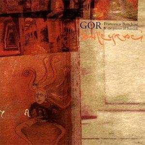 Image for 'Hymnarium Gnosticum'