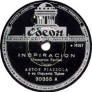 Image for 'El Pillete'