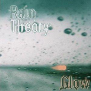 Image for 'Rain Theory'