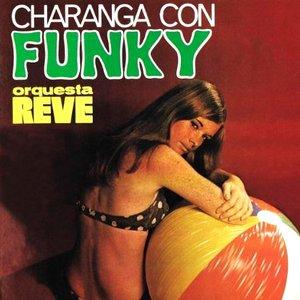 Image pour 'Charanga Con Funky'