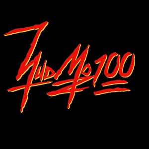 Image for '100'