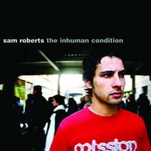 Image for 'The Inhuman Condition EP'
