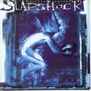 Image for 'Slap vs. Freak'