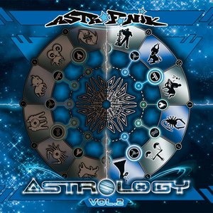 Image for 'Best of Astrology, Vol. 2'