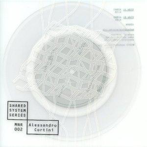Image for 'ACMN1 / ACMN2'