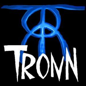 Image for 'Tronn'