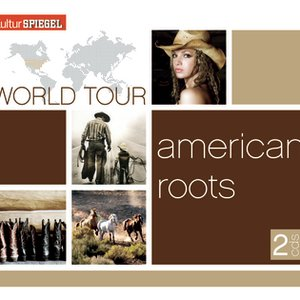 Image for 'World Tour - American Roots'