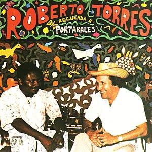Image for 'Recuerda A Portabales'