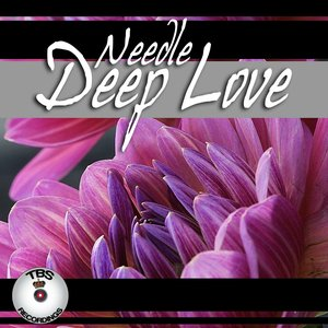 Bild für 'Deep Love'