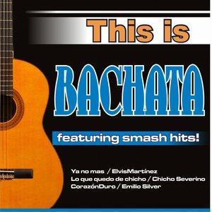 Image for 'La Bachata'