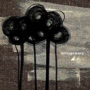 Bild für 'montgomey EP (Ex Cantante Dei Canadians)'