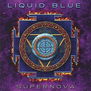 Image for 'Supernova'