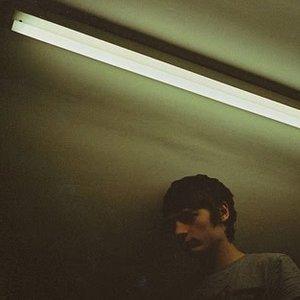 Bild für 'Everything in Between'