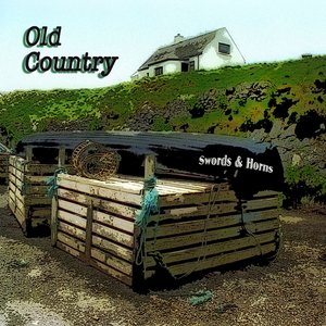 Immagine per 'Old Country'