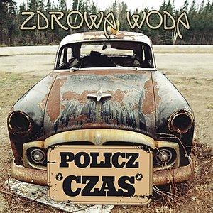 Image for 'Policz Czas'
