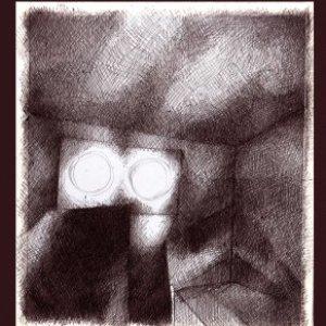Image for 'Partick Car Lights'