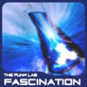 Image for 'Fascination'