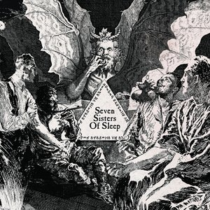 Image for 'Follow the Serpent'