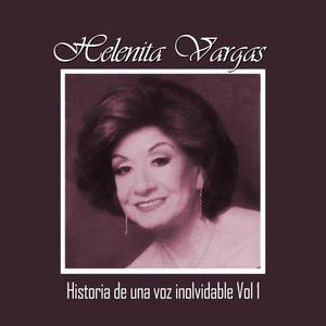 Image for 'Historia De Una Voz Inolvidable Vol I'
