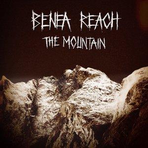 Bild für 'The Mountain'