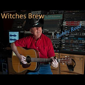 Image pour 'Witches Brew'