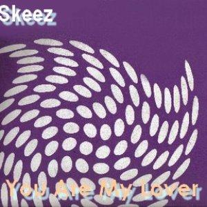 Immagine per 'You Are My Lover'