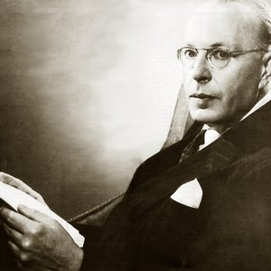 Image for 'The Cleveland Orchestra, George Szell'