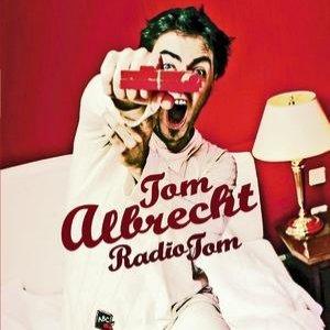 Image for 'Radio Tom'