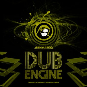 Image for 'DUB ENGINE'