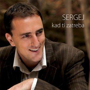 Image for 'Kad ti zatreba'