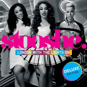 Imagen de 'London With the Lights On (Deluxe Edition)'