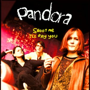 Image for 'Shoot Me I´ll Pay You'