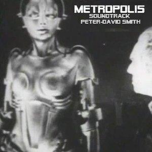 Imagen de 'Metropolis Soundtrack'
