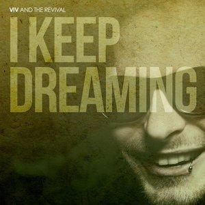 Imagem de 'I Keep Dreaming'