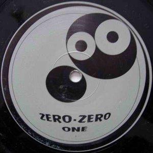 Image for 'Zero Zero One'