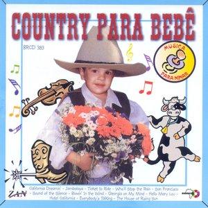 Image for 'Country para Bebê'