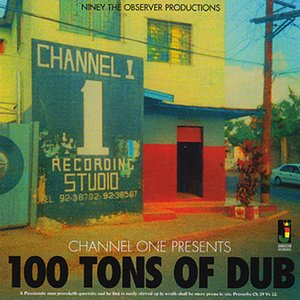 Image for 'Fearless Dub'