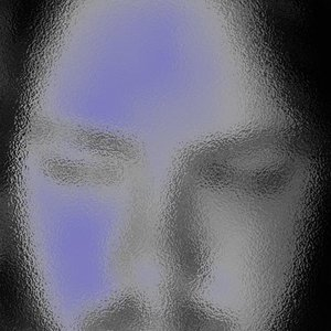 Image for 'Optikatechniqua'