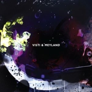 Image for 'Visti And Meyland'