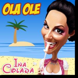 Image for 'Ola Ole'
